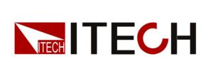 itech-logo-1