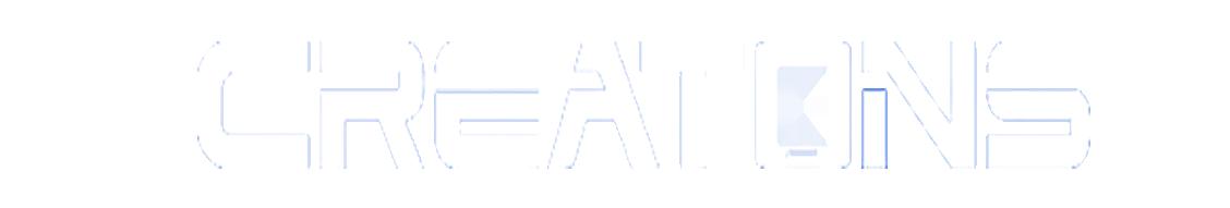 Creatons Logo